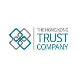 The Hong Kong Trust Company Limited