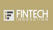 Monexo Fintech Innovation logo