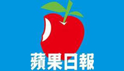 Monexo Apple Daily logo