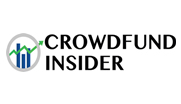 Monexo Crowdfund Insider logo
