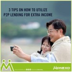 Tips to Utilize P2P Lending