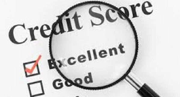 Peer to Peer Lending Credit Score