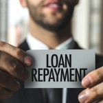 Borrower Loan Repayment