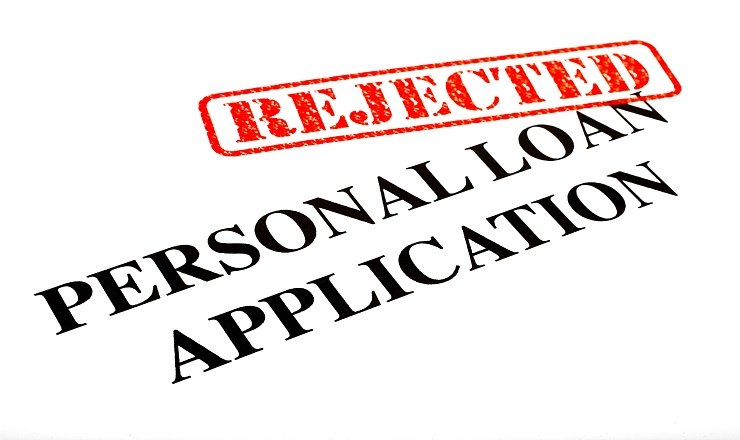 5-Reasons-Why-your-Personal-Loan-Application-May-Get-Rejected_128347793